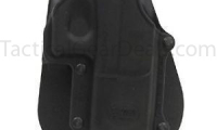 GL2 PADDLE HOLSTER