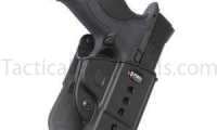 Fobus SWMP, S&W, and M&P Paddle Holster