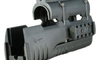 TEKKO Polymer AK47 Integrated Rail System TP47IRS